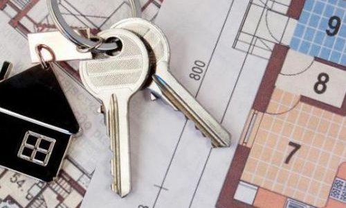 Без накоплений и со средней зарплатой: как купить квартиру