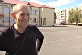 В Беларуси нашли десять тысяч тунеядцев, которые наполнят казну штрафами