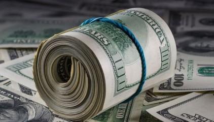 За последние два года липецкая фабрика принесла Порошенко $72 млн дивидендов