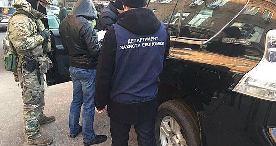 В Харьковском горсовете украли пять миллионов гривен на ремонте общежитий