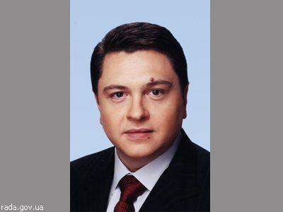 Прутник Эдуард Анатольевич