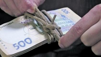 Эксперты прогнозируют лихорадку на валютном рынке