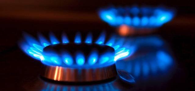 В оккупированном Крыму подорожает газ