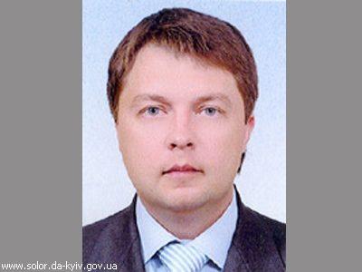 Ярцев Владислав Николаевич