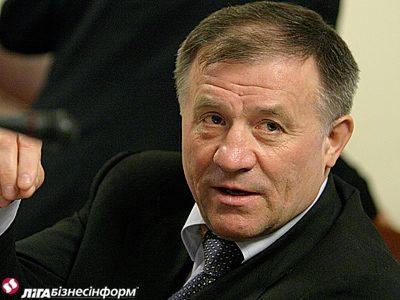 Филипчук Георгий Георгиевич