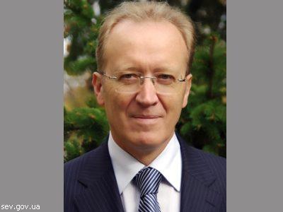 Саратов Валерий Владимирович