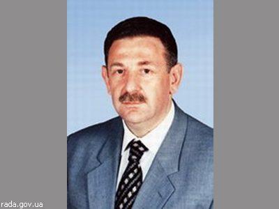 Сандлер Дмитрий Михайлович
