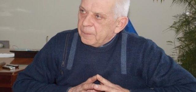 Мэра Устилуга не будут судить: он раскаялся в коррупции