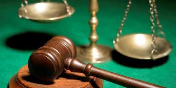 Дело о 600-миллионной растрате в пенсионном фонде Нацбанка передано в суд