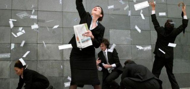 В Украине заговорили о раскрытии банковской тайны: к чему готовиться