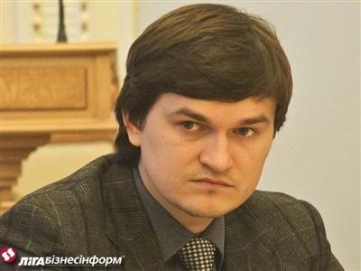 Писаренко Валерий Владимирович