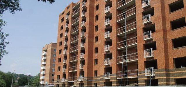 Киевляне готовы продавать квартиры со скидкой 40%