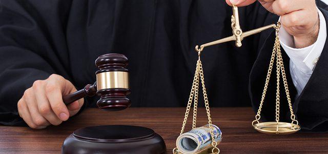 Одесский Апелляционный суд и коррупционно-судейский бизнес под руководством Григория Колесникова