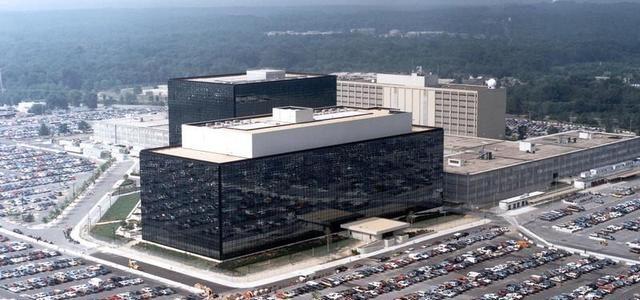Был «рукопашный бой»: Спецслужбы США рассказали детали атаки российских хакеров на Белый дом