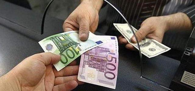 Путин запретил переводы средств в Украину через иностранные платежные системы