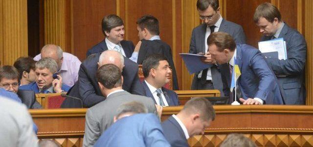 Масштабы украинской коррупции шокируют воображение: НАБУ нашло следы в 41 стране по всему миру
