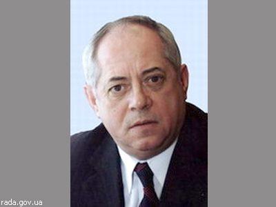 Васильев Александр Андреевич