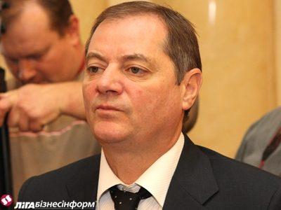 Васильев Геннадий Андреевич