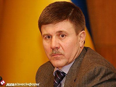 Васюник Иван Васильевич