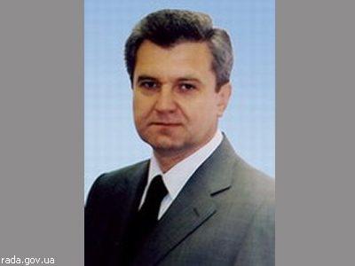 Гриневецкий Сергей Рафаилович