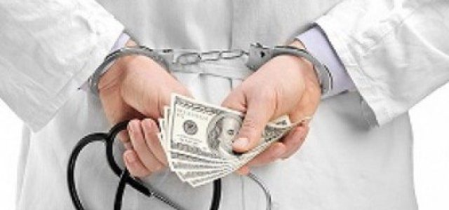 Всемирный банк предоставляет Украине новый заем в 150 млн долларов, – СМИ