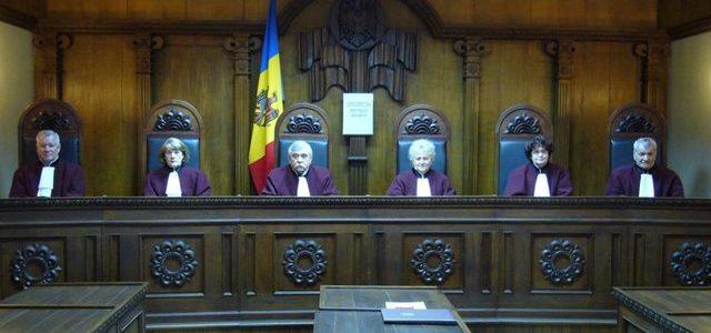 В Молдове приняли важное официальное решение по Приднестровью