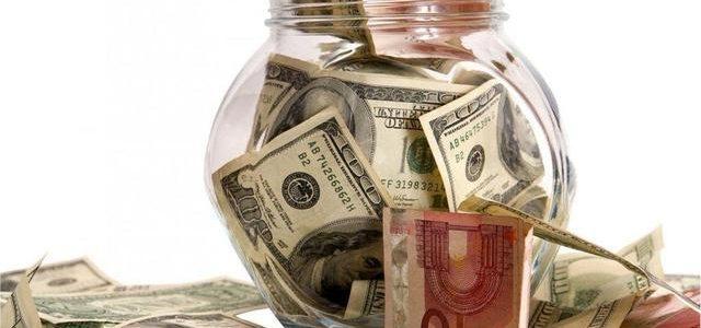В каких банках хранят деньги топ-менеджеры НБУ