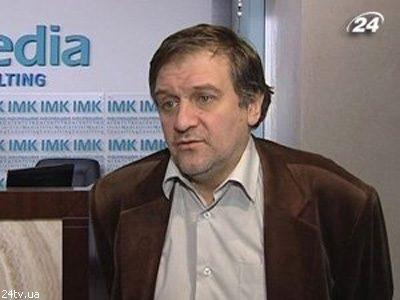 Гарань Алексей Васильевич