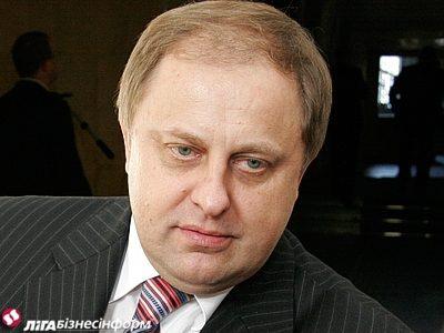 Грицак Василий Николаевич