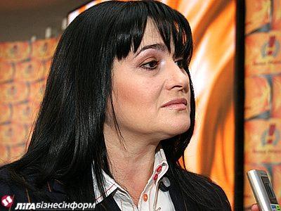 Герасимьюк Ольга Владимировна