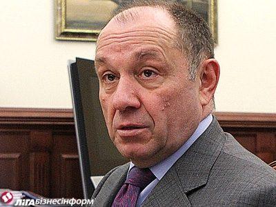 Голубченко Анатолий Константинович