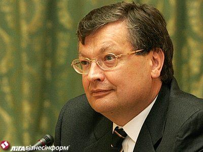 Грищенко Константин Иванович