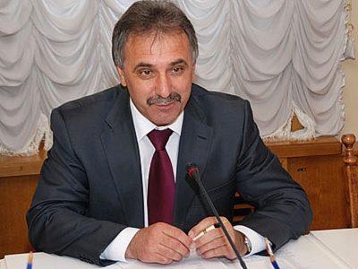 Гриценко Анатолий Павлович