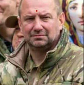 """Маневры Мельничука, или почему молчат """"Айдаровцы""""?"""