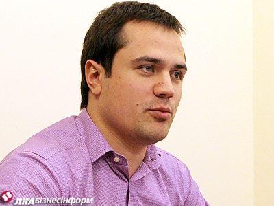 Комарницкий Денис Сергеевич