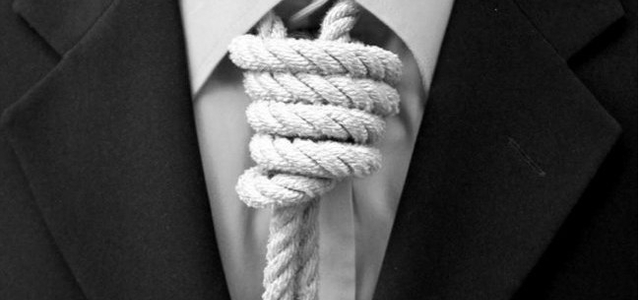 Самоубийство военного в зоне АТО: появились подробности
