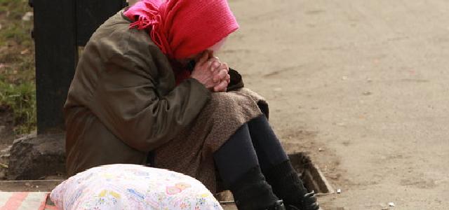 В Украине по-новому пересчитают бедняков: кто в списке