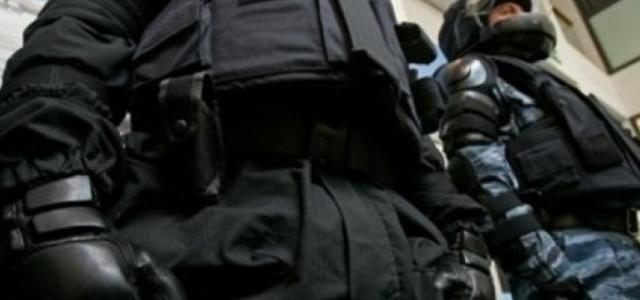 Прокуратура закрыла дело против Первого Днепропетровского пивзавода
