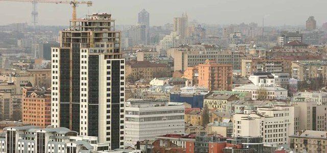 Действия скандально известной прокуратуры Киево-Святошинского района угрожают стабильности на рынке недвижимости
