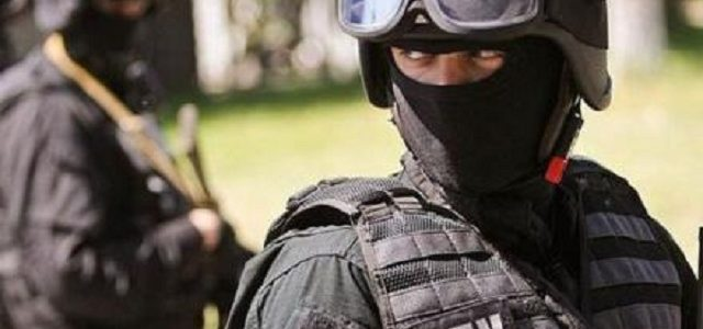 СБУ «помогла» людям Омеляна потопить Крыжановского на радость Крукам