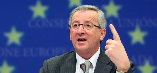 Юнкер ответил Порошенко, что Украина – это не Евросоюз и не НАТО