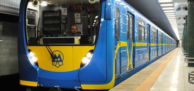 Кияни заплатять за квартиру чиновника Київського метрополітену