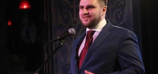 Как директор «СЕТАМ» Вишнев украл 20 фур сигарет на 15 миллионов грн