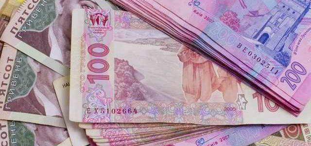 В Киеве замначальника отдела полиции одолжил у мамы миллион
