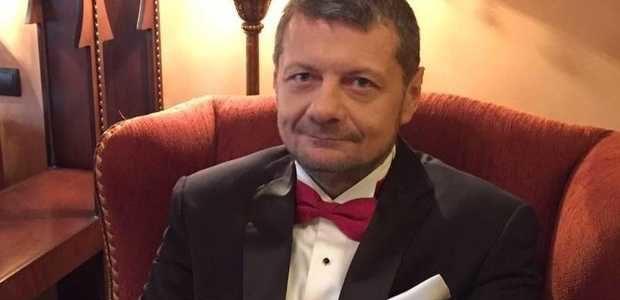 Мосийчук начал пиариться на убийстве Окуевой