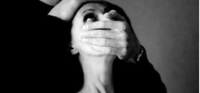 В оккупированном Антраците педофил похитил и пять дней насиловал несовершеннолетнюю