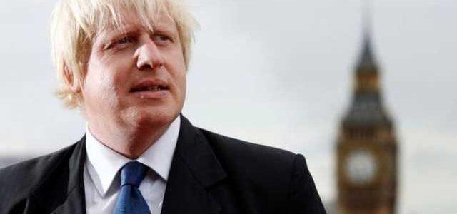 Британия поставила России жесткий ультиматум из-за Крыма и Донбасса