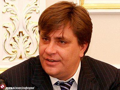 Воронин Игорь Павлович