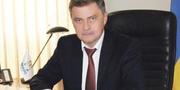 Ворушилин Константин Николаевич