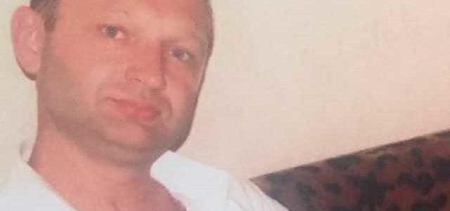 Акционер ПАО «ЭМЗ» Владимир Литвин объявлен во всеукраинский уголовный розыск